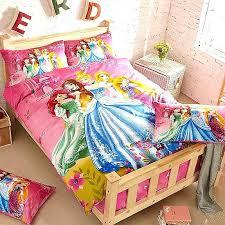 disney princess bedding set full princess toddler bedding sets awesome princess bedding sets full size princess