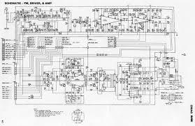 delorean auto parts delorean auto parts general data page 1 wiring diagram for de lorean radio7 jpg 309949 bytes