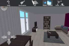 Design House App Home Design Free Online Room Design For A - Home design app