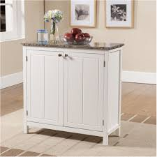 small kitchen carts and islands fantastic alluring butcher block cart ikea kitchen carts on wheels