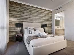 feature wallpaper b q 800x600