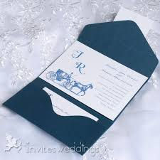 cheap wedding invitations with rsvp cards 3 ways to make cheap Wedding Invitations And Rsvp Cards Cheap carriage best cheap wedding invitations and rsvp cards folded pocket designing envelope design white blue color wedding invitations and rsvp cards cheap