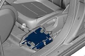 2013 vw touareg fuse box diagram wiring diagram for you • 2010 2018 volkswagen touareg fuse box diagram fuse diagram rh knigaproavto ru 1977 vw fuse box