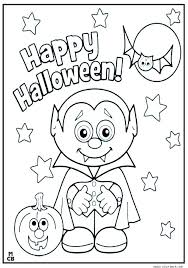Large Printable Disney Coloring Pages Coloring Book Pages Free
