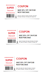 Free Gift Voucher Template For Word Gift Coupon Template Templates For Microsoft Word