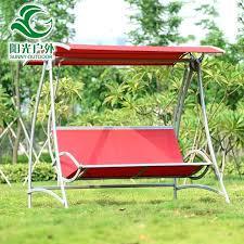 rocking chair swing china garden swing chair china garden swing chair ping guide sunshine outdoor wrought rocking chair swing