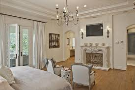Elegant Redecor Your Interior Home Design With Nice Fresh Decorating Bedroom Ideas  Pinterest And Make It Great