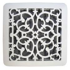 exterior exhaust fan vent cover. ceiling mounted bathroom fans \u0026 ventilation units for your exterior exhaust fan vent cover