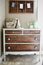 painting furniture ideas. Those Before Pictures Really Show How Much Paint Can Bring An Old Or Dated Piece To Life. Painting Furniture Ideas P