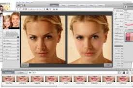 makeup 6 photo editor free facefilter3 pro ed