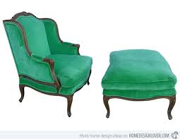 wingback chairs for sale. Interesting Sale Vintage Chair On Wingback Chairs For Sale H