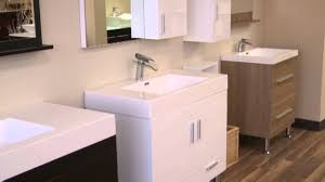 bathroom vanities chicago. Home Design Outlet Center - Chicago IL Bathroom Vanity Showroom YouTube Vanities