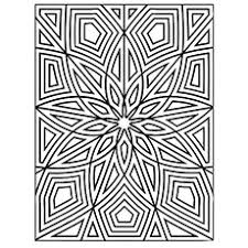 Welcome to the geometric coloring pages! Top 30 Free Printable Geometric Coloring Pages Online