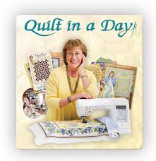 Quilt In A Day (@QuiltInADay) | Twitter & Quilt In A Day Adamdwight.com
