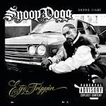 Press Play by Snoop Dogg