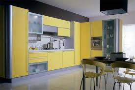 Small Picture Modern Kitchen Cabinets Design Tedxumkc Decoration