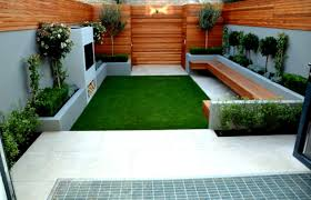 Small Picture Interesting Small Garden Design Ideas Australia Backyard Uk The