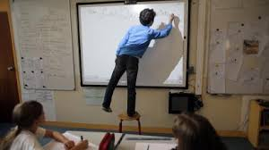 french education system too much grammar too few teachers the french education