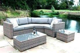 plastic wicker patio furniture plastic wicker patio furniture outdoor chairs outdoor wicker patio furniture reviews