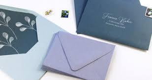 Envelope Wedding Wedding Envelopes Wedding Invitation Envelopes