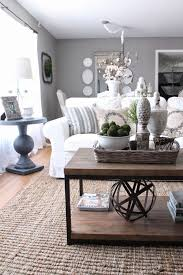 romantic decor home office. Large Size Of Interior Design:french Country Home Office Furniture French Decor Romantic I