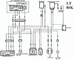 lt 80 wont start page 2 atvconnection com atv enthusiast community Lt250r Wiring Diagram lt 80 wont start lt80wiring jpg 86 lt250r wiring diagram