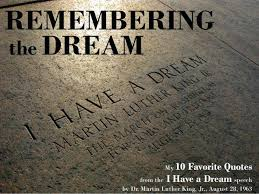 martin luther king jr i have a dream speech quotes and top martin  martin luther king jr i have a dream speech quotes and top martin luther king i