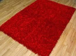red bathroom rugs red bathroom rug set interior red bathroom rug set amazing of rugs with red bathroom rugs