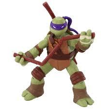 ninja turtles. Simple Ninja Intended Ninja Turtles E