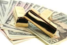 Altın mı Almak Karlı Dolar mı ? - Kredi Bak
