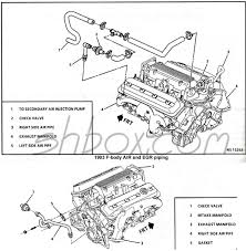 buick north star engine diagram wiring library 11 photos of the buick 3800 engine diagram