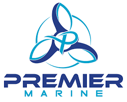Boat Motor Maintenance, Repairs & Services near Orem UT