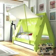tents for kids beds – pomolopedia.org