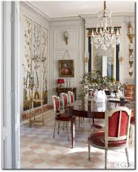 Provence Bedroom Furniture The Extra Room 6 French Provence Decorating Ideas
