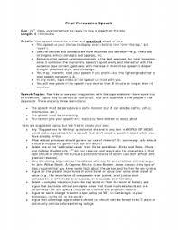 high school persuasive essay topic persuasive essay nirop org  high school essay paper topics criminal justice essay topics dnndip 25 persuasive essay