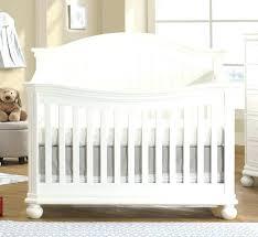 white modern crib white modern crib photo 3 of upholstered cot white baby modern crib high white modern crib