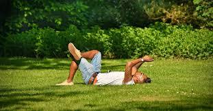 lawn care service orlando locals trust