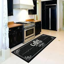 white kitchen rugs lovely extraordinary kitchen rug ideas rugs stylish kitchen runner rug for how to