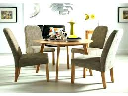 full size of small glass dining table and 4 chairs argos room round picnic set furniture