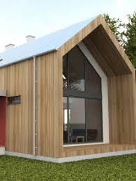 exterior timber cladding for sheds. timber cladding on exterior walls for sheds t