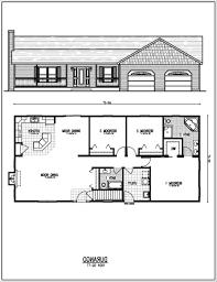 Simple Modern House Plans Simple Modern Bedroom House Plans With Ideas Image 64459 Fujizaki