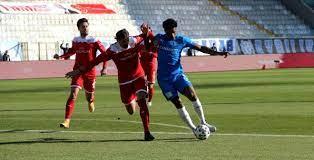 FT Antalyaspor ile BB Erzurumspor, ligde 4. randevuda - Haberler Spor