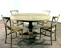 rustic round table and chairs rustic dining table sets dining tables distressed dining room table sets in rustic kitchen chairs large rustic dining table