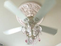 large ceiling medallions ceiling fan square ceiling pendant metal ceiling medallions large ceiling medallions huge