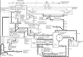 1990 mustang wiring diagram wiring diagram 1990 ford f250 trailer wiring diagram at 1990 Ford F250 Wiring Diagram
