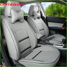 sure fit chair covers luxury cartailor seat covers for lexus rx350 rx330 rx300 rx400h rx450h car