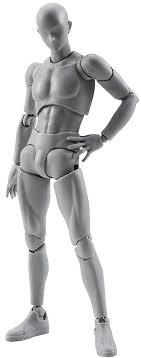 デッサン人形おすすめ人気ランキング12選1525cm前後の大きさが使い