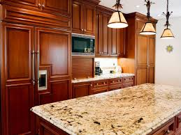 kitchen ideas wood cabinets. Cabinets For Country-Style Kitchens Kitchen Ideas Wood