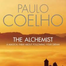 the alchemist the scheme teamscheme reads blog schemer schemers the alchemist