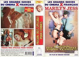 Jean Pierre Armand Porn and Sex Videos Vintagepornbay